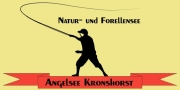 https://www.angelsee-kronshorst.de/