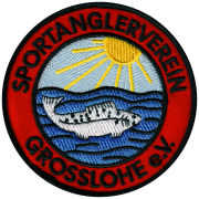 https://www.sav-grosslohe.de/